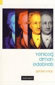 Yeniçağ Alman Edebiyatı, Clz