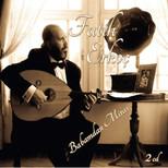 Babamdan Miras 2 CD