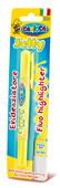 Carioca Jel İşaretleme Kalemi (4 Farklı Renk) - 43216
