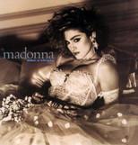 Like A Virgin (180 Gr.Vinyl Reissue With Original Artwork & Inner Sleeve)