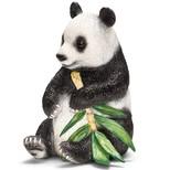 Schleich Dev Panda 14664