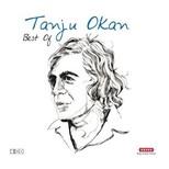 Best of Tanju Okan 4 CD BOX SET