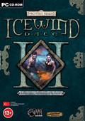 Icewind Dale II PC