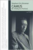 Camus Bir Ahlakçının Potresi