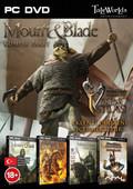 Mount & Blade Kolleksiyoncu PC