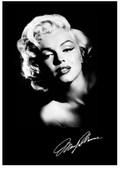 Deffter Unutulmayanlar / Marilyn Monroe 64931-0