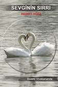 Sevginin Sırrı