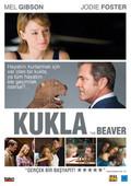 The Beaver - Kukla