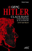 Genç Hitler