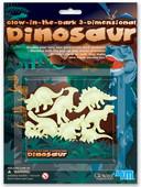 4M Parlayan Dinozorlar - 5426