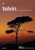 Telvin - Turne Belgeseli