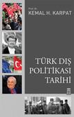 Türk Dış Politikası Tarihi