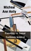 Panofsky ve Sanat Tarihinin Kökleri