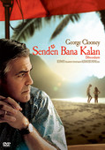 The Descendants - Senden Bana Kalan