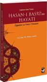 Hasan-ı Basri'nin Hayatı Öğretim ve Tefsir Yöntemi