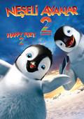 Happy Feet 2 - Neşeli Ayaklar 2