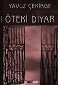 Öteki Diyar