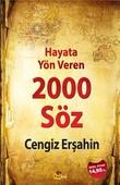 Hayata Yön Veren 2000 Söz