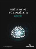 Sufizm ve Sürrealizm