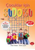 Çocuklar İçin Sudoku 10-14 Yaş