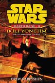 Star Wars - Bane İkili Yönetim