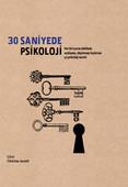30 Saniyede - Psikoloji