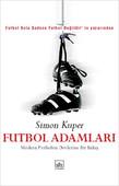 Futbol Adamları