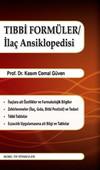 Tıbbi Formüler İlaç Ansiklopedisi