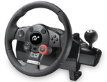 Logitech 941-000021 Driving Force Gt Streering Direksiyon