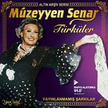 Müzeyyen Senar Türküler