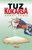 Tuz Kokarsa