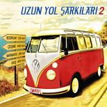 Uzun Yol Şarkıları 2 SERİ