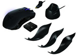 Razer Naga Epic Elite Kablosuz Mmo Oyun Mouse - EURO FR Packaging