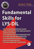 Fundamental Skills For Lys - Dil