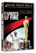 Chariots of Fire - Ateş Arabaları (Blu-ray)