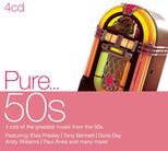 Pure...50's