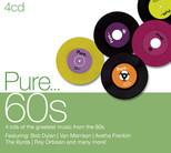 Pure...60's