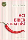 Acı Biber Stratejisi