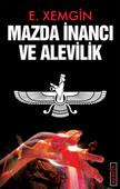 Mazda İnancı ve Alevilik