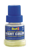 Revell Night Color 30Ml 39802