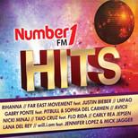 Number1 Fm Hits