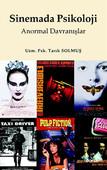 Sinemada Psikoloji - Anormal Davranışlar