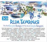 Rum Tavernası