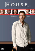 House Season 5 - House Sezon 5