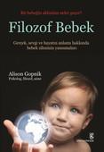 Filozof Bebek
