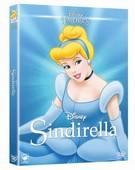 Cinderella - Sinderella