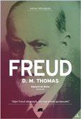 Hayali Söyleşiler Freud Hayatı ve Düşünceleri 1856-1939