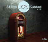 All Time Joy Classics Vol.2 SERİ