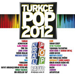 Kral Pop 2012