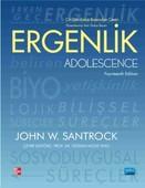 Ergenlik - Adolescence